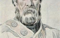 Восстание (движение) Ивана Болотникова. Причины, ход восстания, итоги