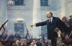 Октябрьская революция 1917 года: причины и итоги