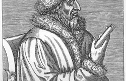 Василий III Иванович. Биография