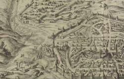 Итоги Смоленской войны (1632-1634). Поляновский мирный договор