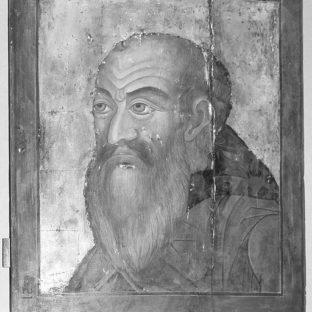Василий III, автор неизвестен