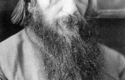 Григорий Распутин: его биография и влияние на царскую семью