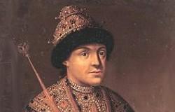 fedor-alekseevich-romanov2