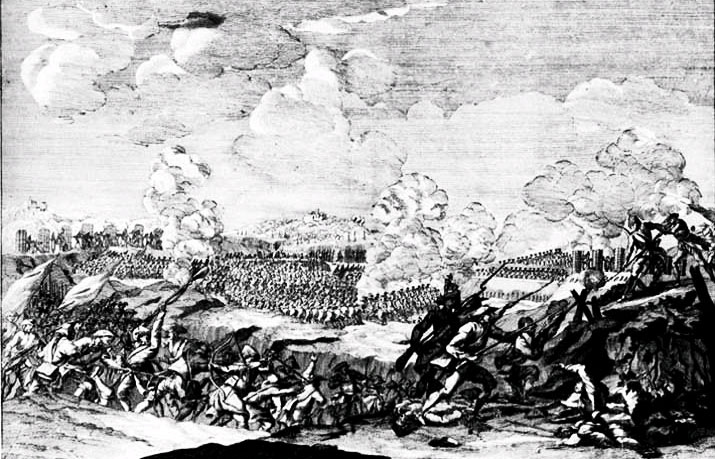 Битва при Гросс-Егерсдорфе, Александр Евстафиевич Коцебу