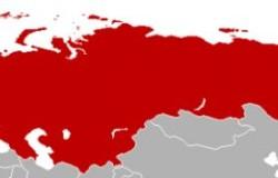 Страны-участники: Албания, Болгария, Венгрия, ГДР, Польша, Румыния и ССС