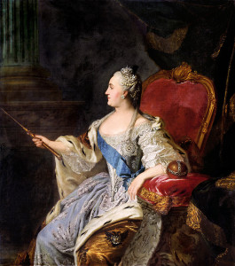 http://all-russia-history.ru/wp-content/uploads/2015/10/portrait_of_Catherine_II-265x300.jpg